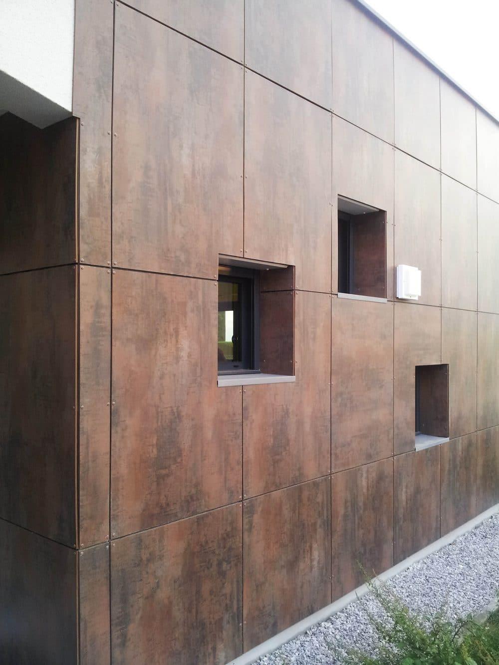 Architecte cabinet dentaire - Cabinet branchereau immobilier angers ...